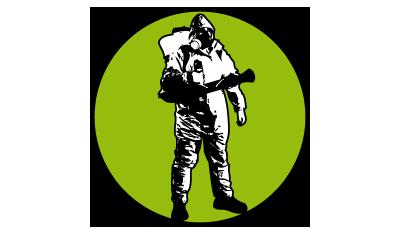 icono fumigador